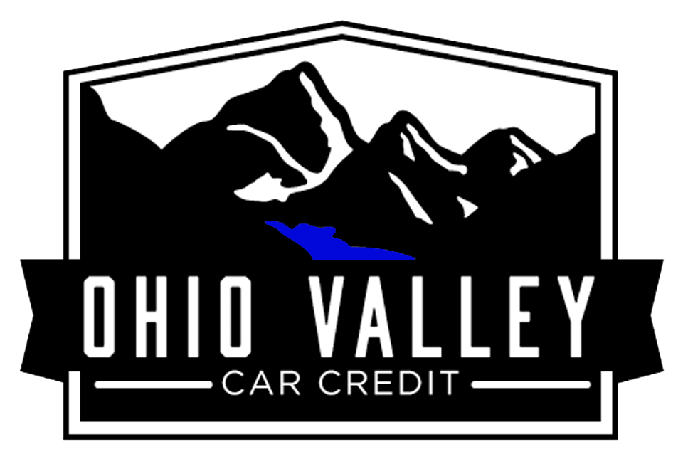 Ohio Valley Car Credit